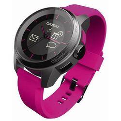 Smartwatch CooKoo Watch