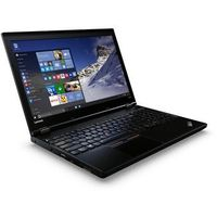 Lenovo ThinkPad  20F10020PB