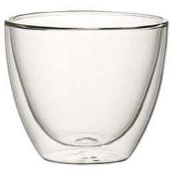 Villeroy & Boch - Artesano Hot Beverages - szklanka, pojemność 0,42 l. 11-7243-2870