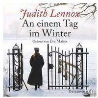 An Einem Tag Im Winter (9783869521879)