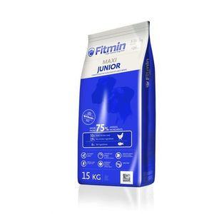 Fitmin  maxi junior 15 kg (8595237006427)