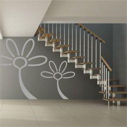 Klasik 250 szablon malarski marki Deco-strefa – dekoracje w dobrym stylu
