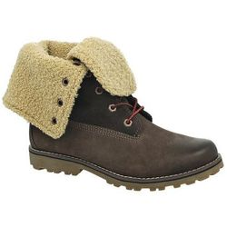 Buty TIMBERLAND 6 IN WP SHEARLING BOOT ()