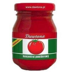 Koncentrat pomidorowy 80 g Dawtona, kup u jednego z partnerów