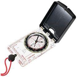 SUUNTO SS004239001 MC-2/360/IN/D/L/NH COMPASS z kategorii Kompasy