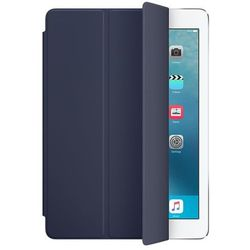 smart cover do ipad pro 9,7