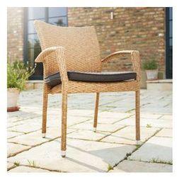 Kettler Krzesło ogrodowe  medoc, kategoria: krzesła ogrodowe