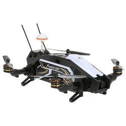 Furious 320 RTF1 (DEVO 10, akumulator, ładowarka, kamera 800TVL, OSD, GPS), kup u jednego z partnerów