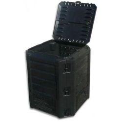 Kompostownik EKOBAT Thermolight 400 Plus