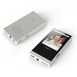 MP3 player FiiO M3