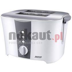 KT-212 marki MPM Product z kategorii: tostery