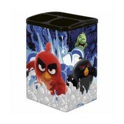 Przybornik metalowy Angry Birds 13 - oferta [e5a06f2e85257728]