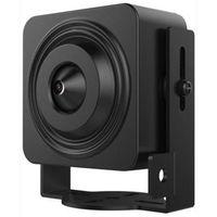 Kamera miniaturowa 1.3mpx DS-2CD2D14WD 3.2mm Hikvision