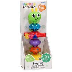 Tomy Lamaze zabawka na krzesło