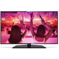 TV LED Philips 43PFS5301