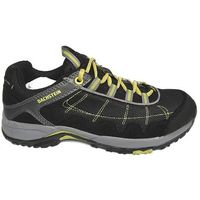 Dachstein Nowe buty  ds active light roz.38/24cm -85%