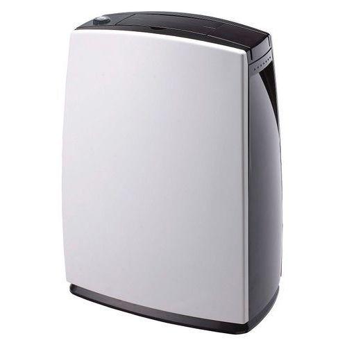 Osuszacz powietrza SAKURA SPD 10 - SDR, towar z kategorii: Osuszacze powietrza