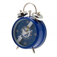 Budzik zegar zegarek CHELSEA LONDYN