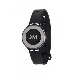 Zegarek marki Kruger & Matz - Fit One
