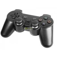 Gamepad PS3 Red fox bluetooth