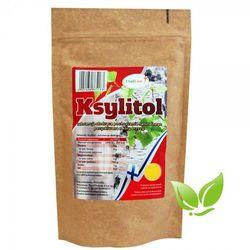 Vasco tech Ksylitol fiński cukier brzozowy xylitol 900 g  dietlab