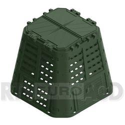 Patrol  multi 420 l (zielony), kategoria: kompostowniki