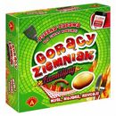 Alexander Gorący ziemniak familijny produkt polski relkama tv