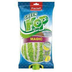 Paclan green mop do podłóg magic 1 szt.