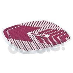 Kettler Balance Board 07351-300 - produkt w magazynie - szybka wysyłka! ()