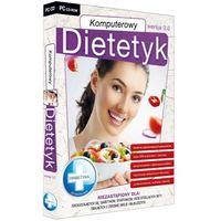 Komputerowy dietetyk wersja. 3.0