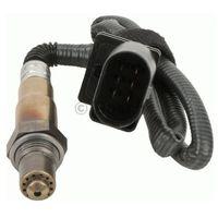 Bosch Sonda lambda  0 258 007 233 (3165144051954)