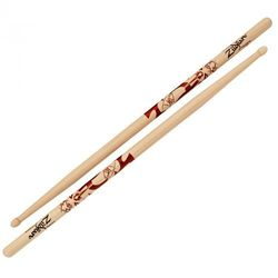 ZildjianDavid Grohl Signature pałki perkusyjne - produkt z kategorii- Pałki perkusyjne