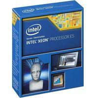 Intel E5-2609V3