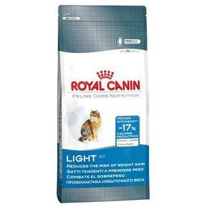 ROYAL CANIN Light 40 3,5kg