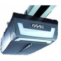 FAAC D700 pasek kewlarowy