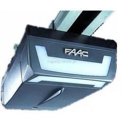 FAAC D700 pasek kewlarowy - produkt z kategorii- Napędy do bram