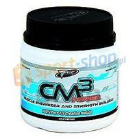 cm3 powder 250g marki Trec