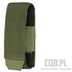 Kieszeń  tq pouch zielona 191112-001 od producenta Condor