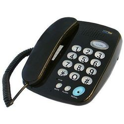 Telefon Dartel LJ-280 (5906868453741)