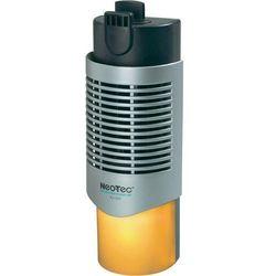Jonizator Conrad z podświetleniem, 3W, wydajność do 20 m2 z kategorii Nawilżacze powietrza