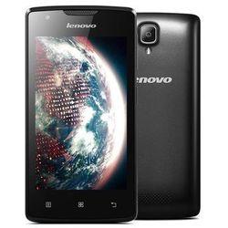 Smartfon Lenovo A