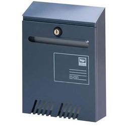Skrzynka pocztowa (5903111676162)