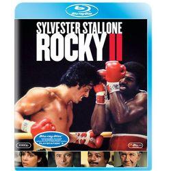 Film IMPERIAL CINEPIX Rocky II - sprawdź w wybranym sklepie