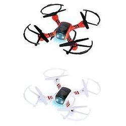 Dron X-Drone Scout z kamerą H805C - HELICUTE DARMOWA DOSTAWA KIOSK RUCHU (9990000027170)