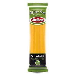 MELISSA 400g Spaghetti Makaron bezglutenowy