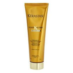 Kérastase Elixir Ultime odżywcze preludium pielęgnacyjne (Five Oils and One Essential Oil Incorporated into a Silicone-Free Oil Phase) 150 ml