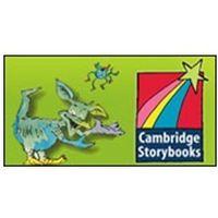 Cambridge Storybooks Pre-Intermediate. Pack of 18 Books, CD and Teacher's Book