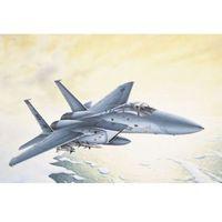 ITALERI F-15 C Eagle - produkt z kategorii- Pozostałe modele do sklejania