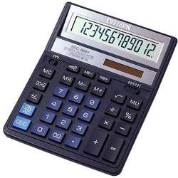 Kalkulator CITIZEN SDC-888XBL