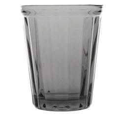 Szklanka tumbler | 6 szt. | różne kolory